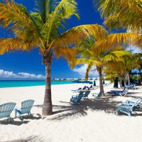 Anguilla 2