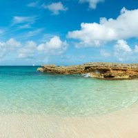 Anguilla_375331786