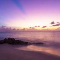 Anguilla_401366674