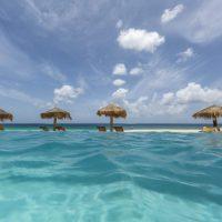 Anguilla_568640836
