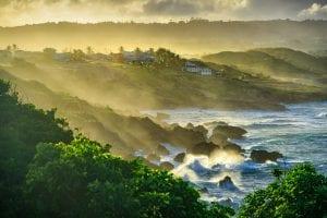 Barbados_552670678