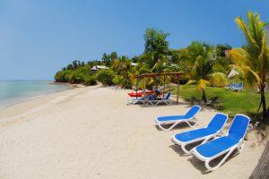 CalabashCove beach 2