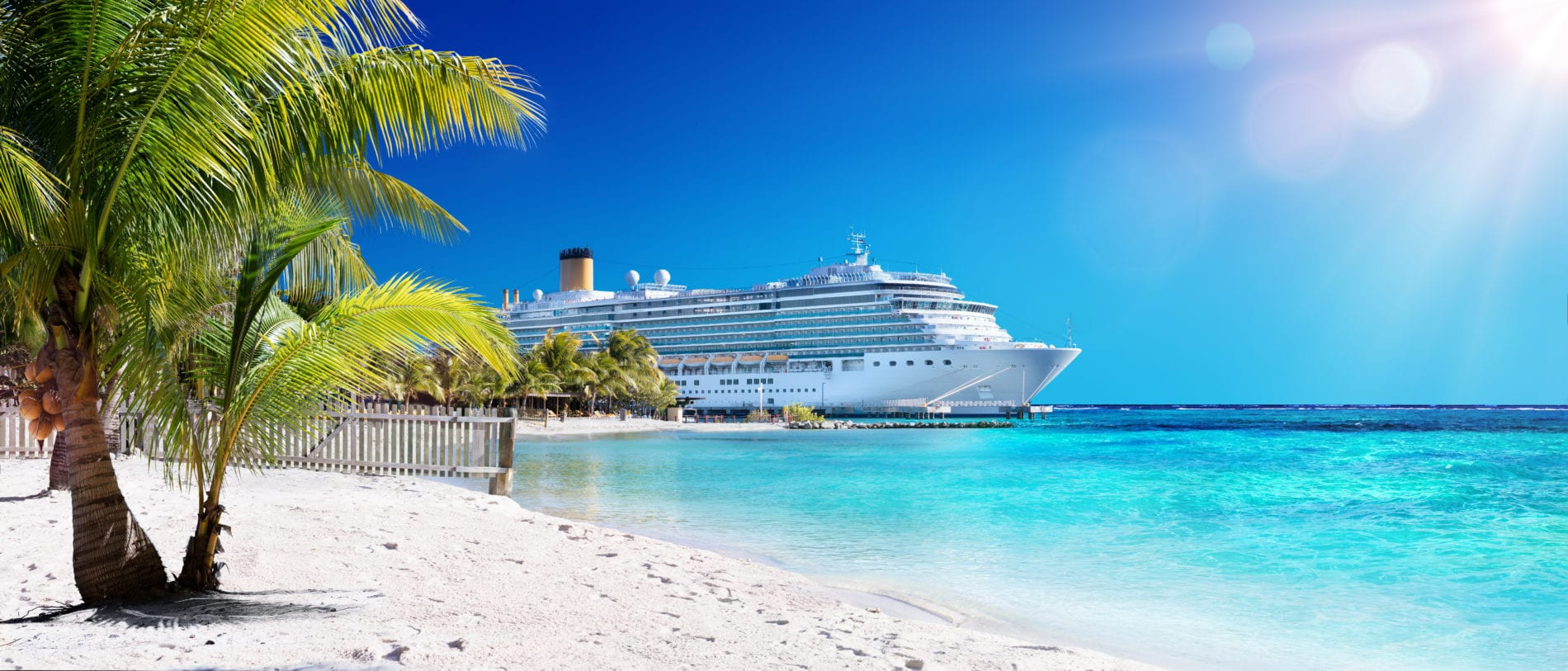 Image result for cruise in caribbean