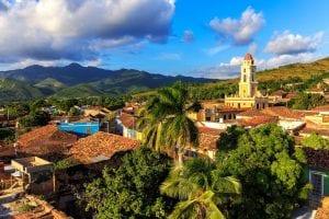 Cuba_559876504