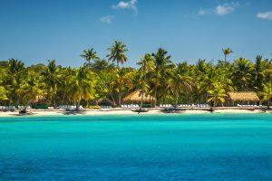 Dominican Republic_396841507