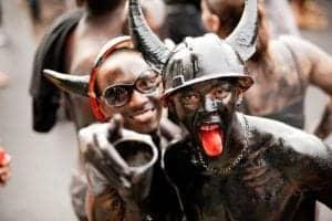 Grenada Carnival 2