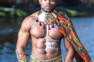 Men Africa 1