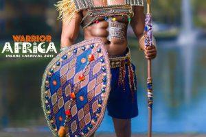 Men Africa 3