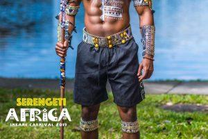 Men Africa 5