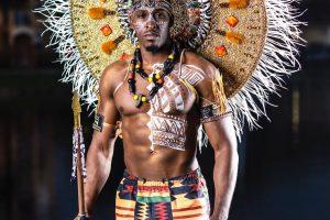 Men Africa 6