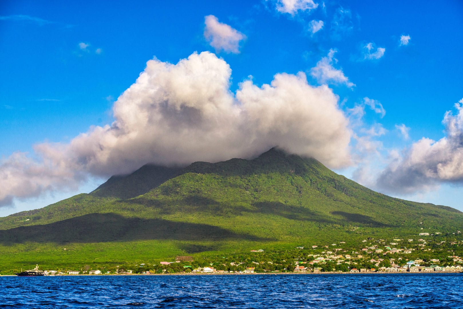 Caribbean holidays to st kitts nevis pay in instalments what to see and do on your st kitts nevis holiday publicscrutiny Images