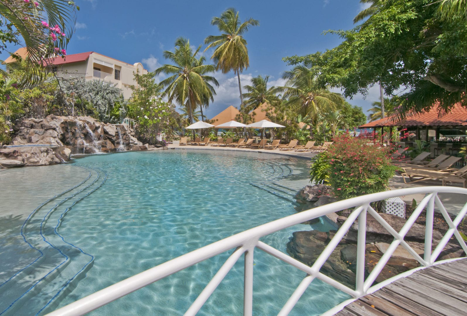 Radisson Grenada Beach Resort In Hotels Caribbean Grenada Grand