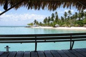 Tobago holiday deals