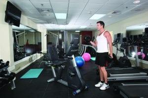 magdalena fitness