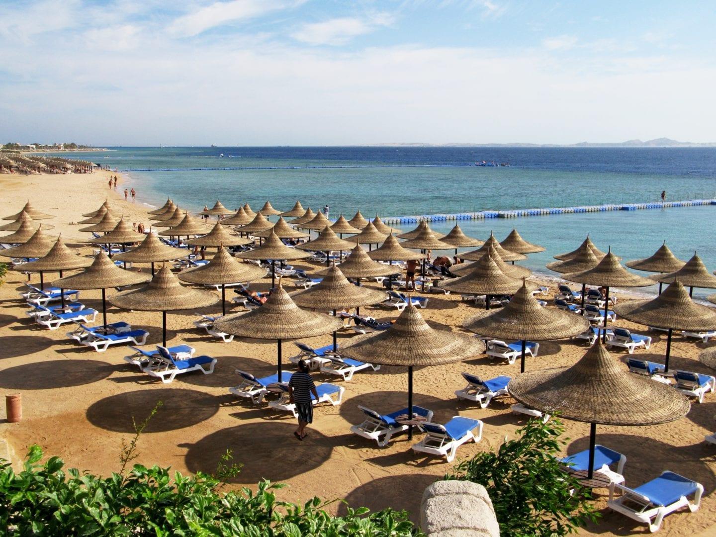 🌴 😎 Hotels in Playa del Carmen - SN Travel