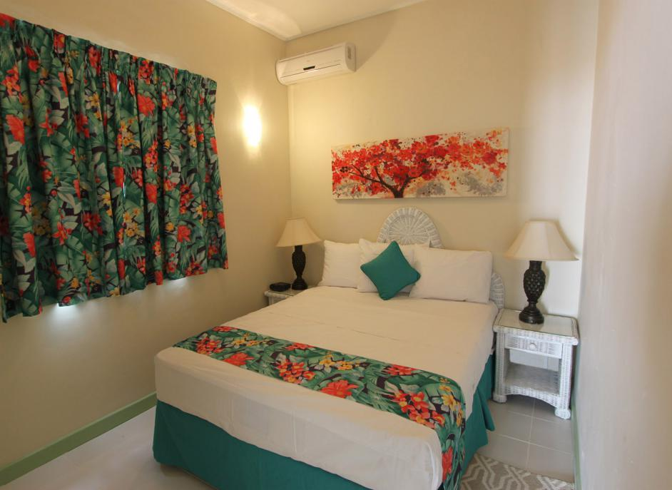 worthing court hotel barbados