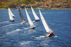 sailing-week