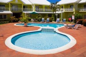 Bay-Gardens-Hotel-11