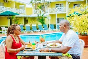 Bay-Gardens-Hotel-17