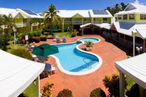 Bay-Gardens-Hotel-4