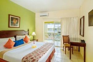 Bay-Gardens-Hotel-41
