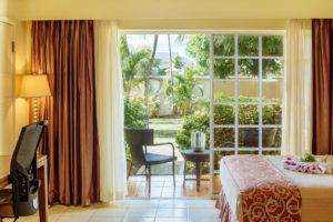Bay-Gardens-Hotel-43