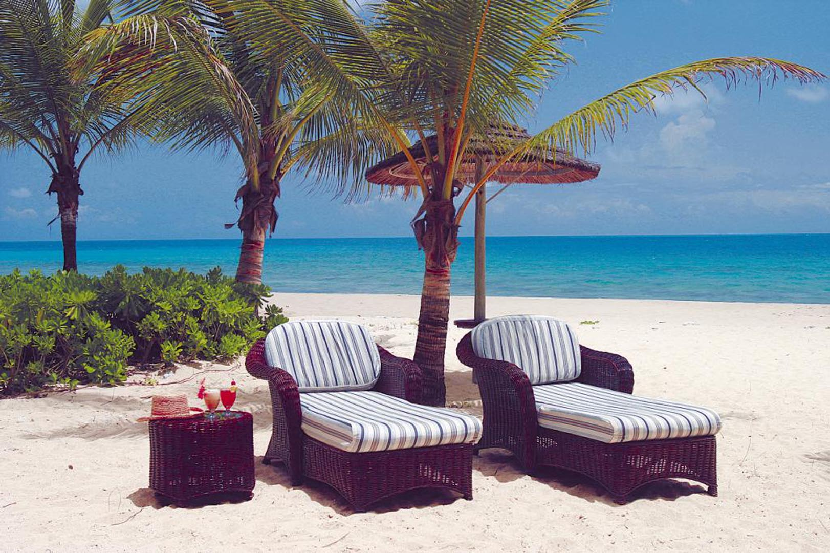 galley bay resort and spa in hotels, caribbean, antigua, galley