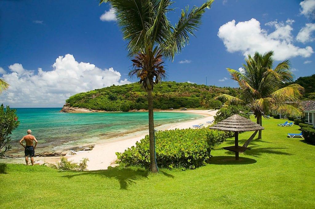 Hawksbill-by-Rex-Resorts- Antigua