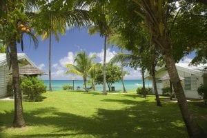 Hawksbill by Rex Resorts in Hawksbill Bay