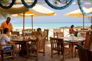 Jolly-Beach-Resort-Spa-19