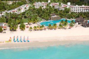 Jolly-Beach-Resort-Spa-21