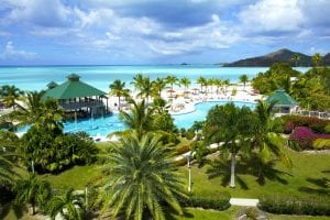 Jolly-Beach-Resort-Spa-44
