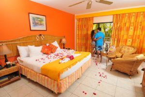Tropikist-Beach-Hotel-8