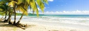 Tobago beach holiday deals