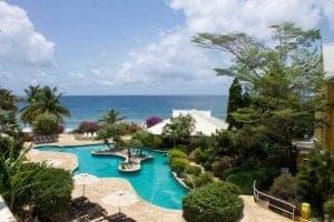 tropikist hotel tobago deal 5