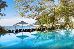 Century Langkawi Beach Resort 2