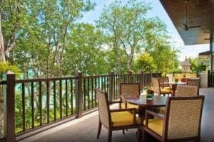 Century Langkawi Beach Resort 3