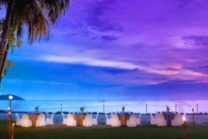 Century Langkawi Beach Resort 6