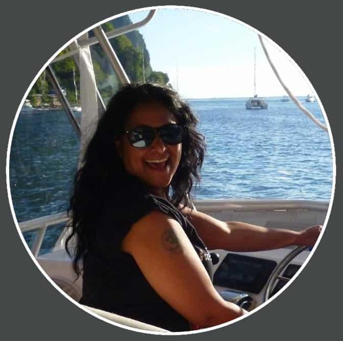 Dina Travel Agent - SN Travel