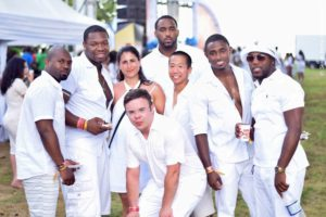 Dream weekend jamaica