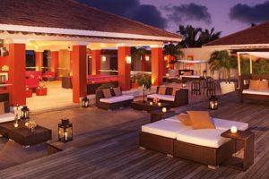 Dominican Republic holiday deals -Now Larimar Punta Cana