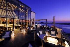 Abu Dhabi hotel deals