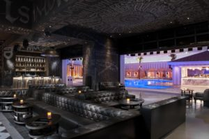 Las Vegas Holiday Deals - SLS Las Vegas
