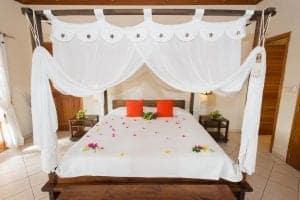 Antigua Yacht Club Marina Hotel - room 2