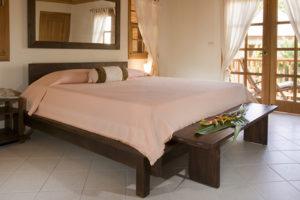 Antigua Yacht Club Marina Hotel - room