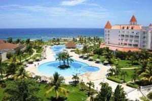 Grand Hotel Bahia Principe -Jamaica - Mi-Kee Koos