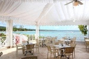 Grand Hotel Bahia Principe -Jamaica - Mi-Kee Koos - dining