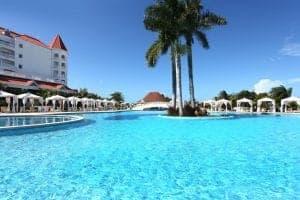 Grand Hotel Bahia Principe -Jamaica - Mi-Kee Koos - pool 2