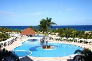 Grand Hotel Bahia Principe -Jamaica - Mi-Kee Koos - pool