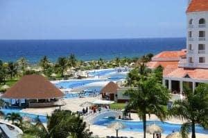 Grand Hotel Bahia Principe -Jamaica - Mi-Kee Koos - pool 5